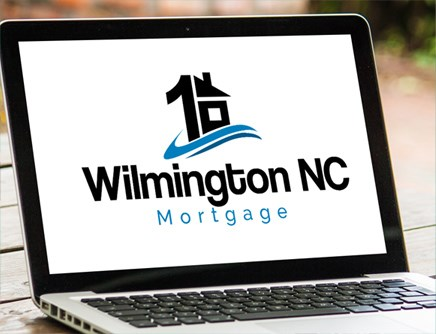 Wilmington NC Mortgage